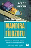 The School Of Mandıra Filozofu