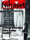 Nihayet Dergisi Sayı:20 Ağustos 2016