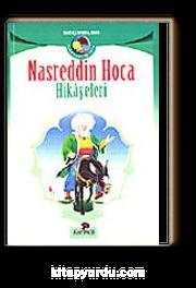 Nasreddin Hoca Hikayeleri