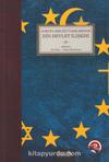 Avrupa Birliği Ülkelerinde Din - Devlet İlişkisi
