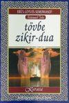 Tövbe Zikir Dua (Cep Boy)