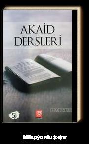 Akaid Dersleri