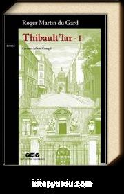 Thibault'lar - I