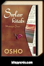 Sırlar Kitabı 1 / Osho / Meditasyon Sanatı