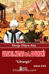 Sultan III. Mustafa ve Sultan I. Abdülhamit & Cihangir