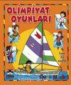 Olimpiyat Oyunları / Oyun Kitabı