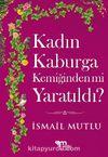 Kadın Kaburga Kemiğinden mi Yaratıldı?