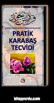 Pratik Karabaş Tecvidi