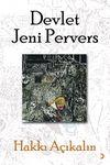 Devlet Jeni Pervers