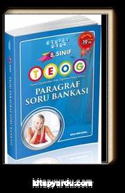 8. Sınıf TEOG Paragraf Soru Bankası