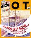Ot Dergi Sayı:42 Ağustos 2016