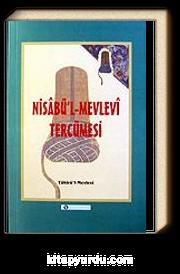 Nisabü'l-Mevlevi Tercümesi