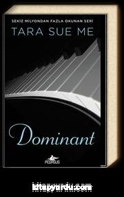 Dominant