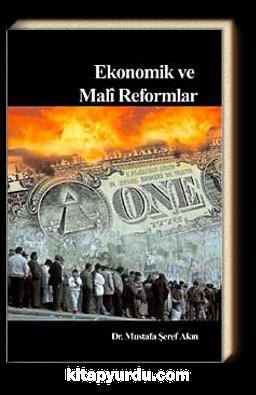 Ekonomik ve Mali Reformlar