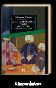 İslam Düşüncesinin Yapısı