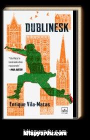 Dublinesk