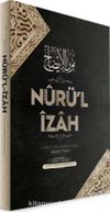Nurü'l İzah & Hanefi Mezhebine Göre İbadet