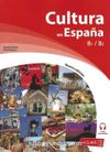Cultura en Espana +Audio descargable (B1-B2)