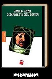 Descartes'in Gizli  Defteri