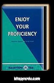 Enjoy Your Proficiency