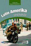 Latin Amerika Sineması & Dünya Sineması Kitaplığı -3 (cep boy)
