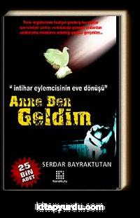 Anne Ben Geldim