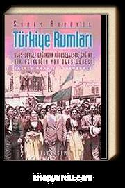 Türkiye Rumları