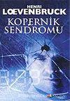 Kopernik Sendromu