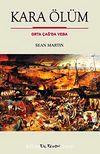 Kara Ölüm & Orta Çağ'da Veba