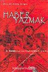 Haber Yazmak