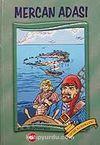 Mercan Adası-Dünya Çocuk Klasikleri-küçük boy