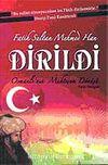 Fatih Sultan Mehmed Han Dirildi-Osmanlı'nın Muhteşem Dönüşü