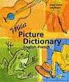 Milet Picture Dictionary/ English - French