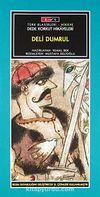 Deli Dumrul-Düz Yazı