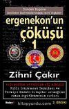 Ergenekon'un Çöküşü