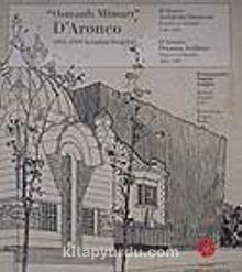 Osmanlı Mimarı D'Aronco & 1893-1909 İstanbul Projeleri