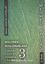 Mehmet Alagaş Kitapları (30 Kitap Takım)