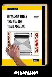 İnteraktif Media Tasarımında Temel Adımlar