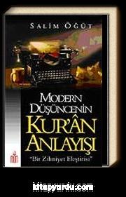 Modern Düşüncenin Kur'an Anlayışı