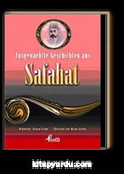 Ausgewaehlte Geschicten Aus Safahat