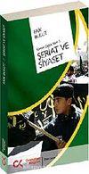 Şeriat ve Siyaset & Küresel Çağda İslam-3