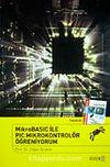 Mikro Basic ile Pic Mikrokontrolör Öğreniyorum