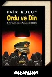 Ordu ve Din