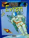 Evren / İlk Ansiklopedim