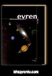 Evren Bilim Teknik Serisi -1