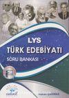 LYS Türk Edebiyatı Soru Bankası