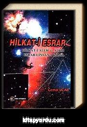 Hilkat-i Esrar & Hilkat-i Alem ve Adem Esrar-ı İnsan-ı Kamil