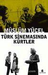 Türk Sinemasında Kürtler