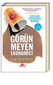 Görünmeyen Ekonomist