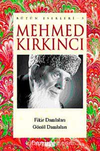 Mehmed Kırkıncı Bütün Eserleri-5